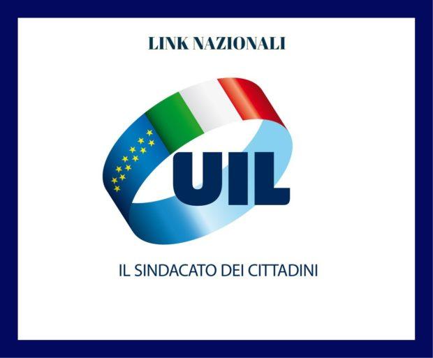 link_nazionali
