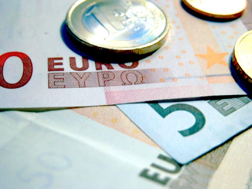 UIL Pensionati: serve una nuova politica economica e una radicale riforma fiscale