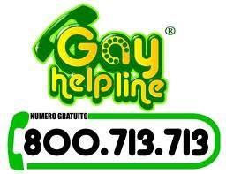 gay_help
