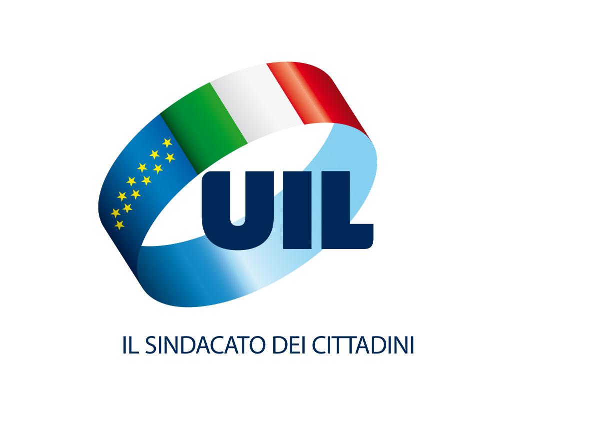 """Relazione del XIV congresso UIL:""""Un lavoro dignitoso per una vita dignitosa"""""""