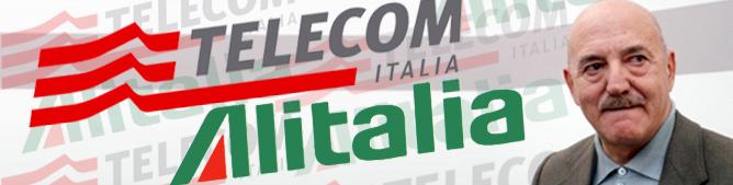 """Il segretario della Uil Luigi Angeletti a """"L'Economia prima di tutto"""" su Radio1 Rai"""