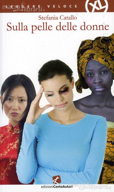 Sulla pelle delle donne
