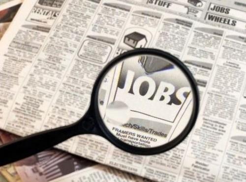 Record disoccupazione giovanile. Incentivi e sgravi.