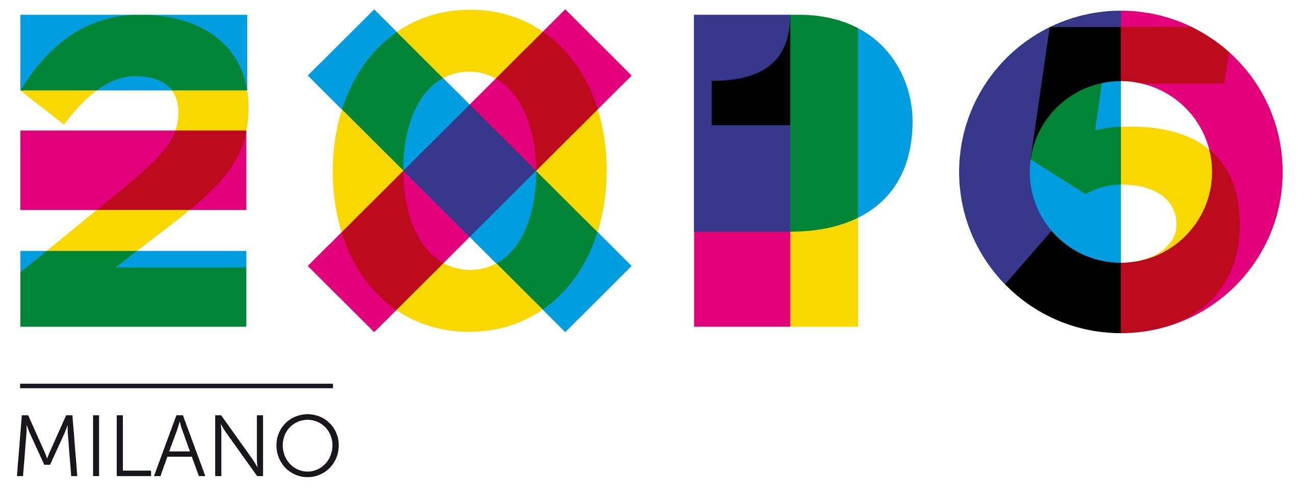 Roseto: Expo 2015, alleare il mondo delle eccellenze con il mondo del bisogno