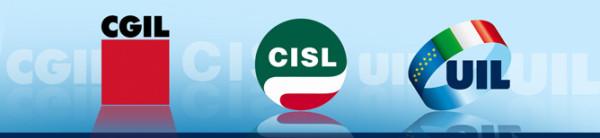 Cgil, Cisl e Uil: urgente nuova normativa su Opa