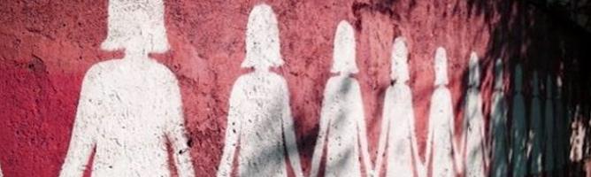 Angeletti: La UIL dice 'NO' ad ogni forma di discriminazione e di violenza contro le donne