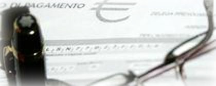 Deficit italiano in crescita: Dichiarazioni di Rehn e Saccomanni