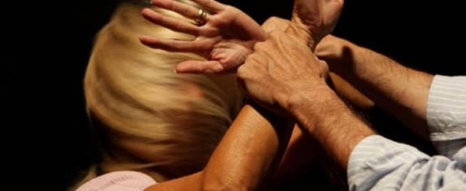 25 novembre 2013: Giornata di mobilitazione nazionale contro la violenza sulle donne
