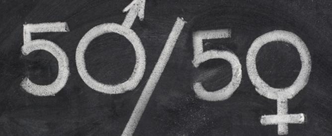Più donne nei posti decisionali: L'Italia merita il plauso della UE
