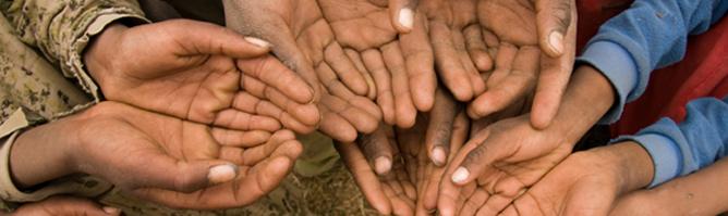 Gli effetti della crisi sui bambini: un minore su dieci è in povertà assoluta
