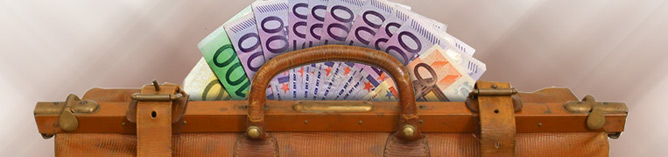 Proietti: Evasione fiscale nel nostro Paese inaccettabile