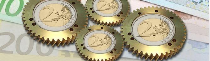 Proietti: Pressione fiscale certificata da Banca d'Italia causa principale della recessione
