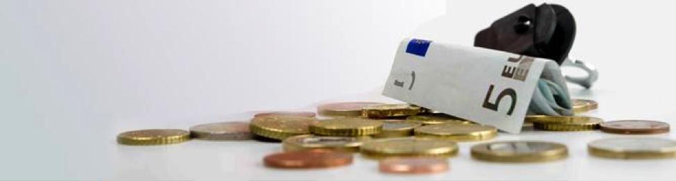 Angeletti: L'adozione del salario minimo produrrebbe una riduzione dei salari