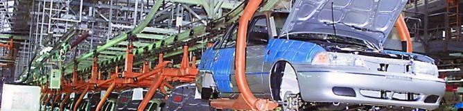 Carcassi: Giudizio positivo sul piano industriale e sulle prospettive di FCA