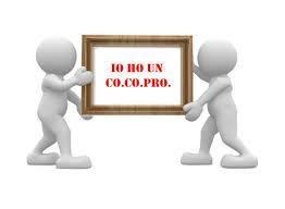 Collaborazioni coordinate e continuative a progetto (CO.CO.PRO. o LAP)