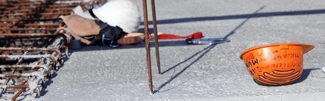 Carcassi: Un operaio ha perso la vita e tre sono rimasti feriti in un cantiere di Roma