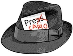Giornalisti atipici, petizione per ritiro delibera:  Un equo compenso che cela sfruttamento legalizzato