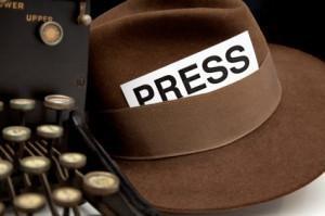 UilTemp: Giornalisti atipici:  Un equo compenso che cela sfruttamento legalizzato