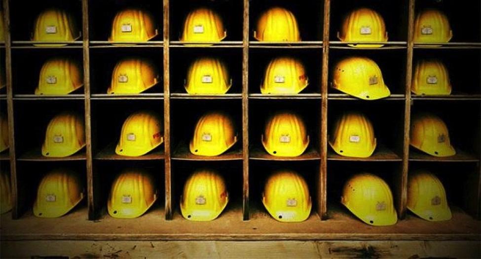 Carcassi: Purtroppo anche oggi dobbiamo piangere lavoratori che muoiono sul loro posto di lavoro