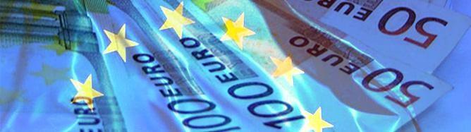 Barbagallo: Germania e Unione europea devono capire che non possiamo morire d'austerità