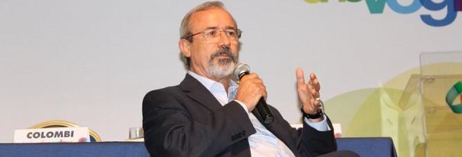 Barbagallo: «Speriamo che il Governo si renda conto che sulle pensioni serve un accordo»