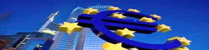 Carcassi: L'Europa ha perso la forte iniziativa sulla salute e sicurezza del lavoro