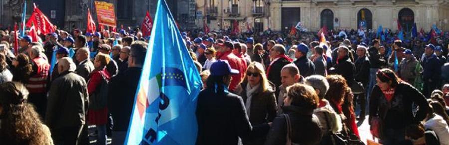 catania_piazza