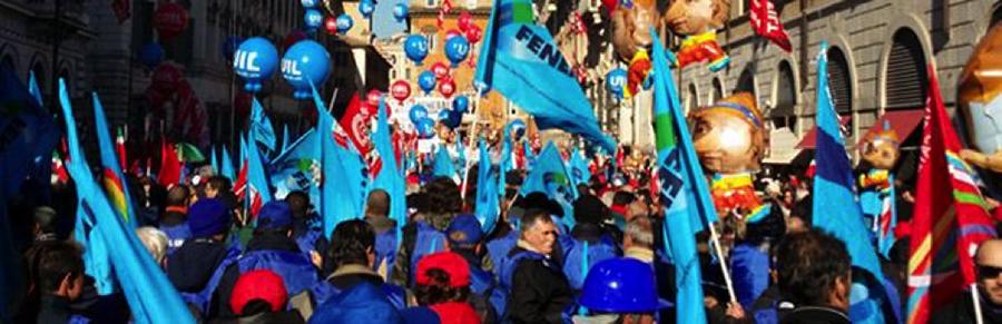 piazza_santi_apostoli_2