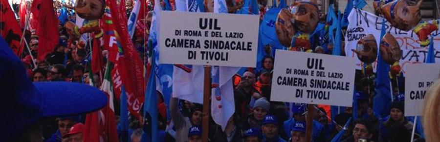 piazza_scoppia