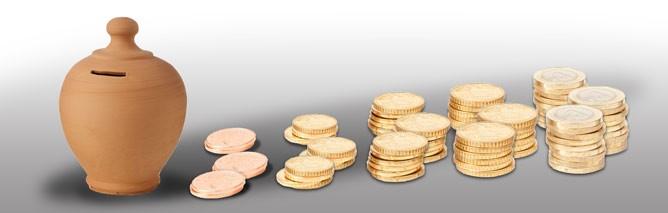 Proietti: Sui Fondi Pensione il Governo deve mantenere la tassazione sui rendimenti all'11,5%