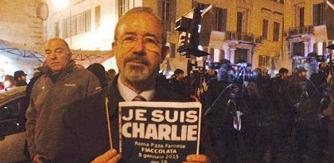 Barbagallo: Escalation di violenza a Parigi segno tangibile di strategia del terrore. Contrastarla fino in fondo per tutelare vita sociale e progresso civile nel Mondo