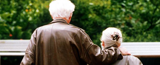 Proietti: Governo introduca subito modifiche alla Legge Fornero sulle pensioni. I pensionati italiani oggi pagano le imposte più alte d'Europa