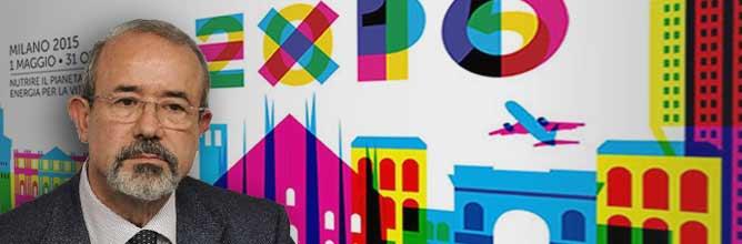 Barbagallo: Lavori ad EXPO rifiutati dai giovani? A noi risulta una realtà diversa. Serve chiarezza