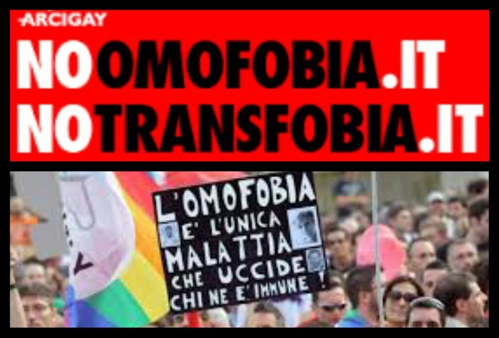 Liceo Selmi Modena: Assemblea d'Istituto sull'omofobia sì, ma senza la partecipazione di Arcigay
