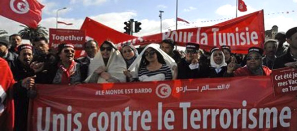 Tunisi_No_terrorismo