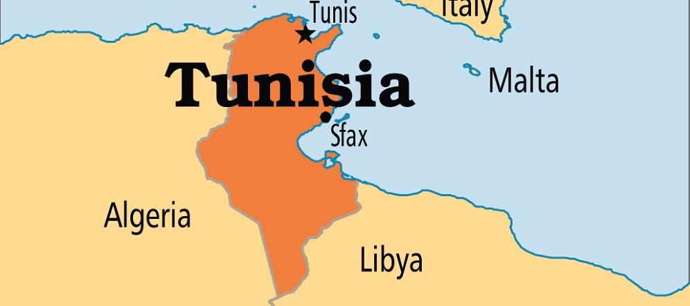 Barbagallo: Sgomento per viltà e ferocia attentato Tunisi. Primo Maggio a Ragusa, ma con stesse motivazioni di proposta