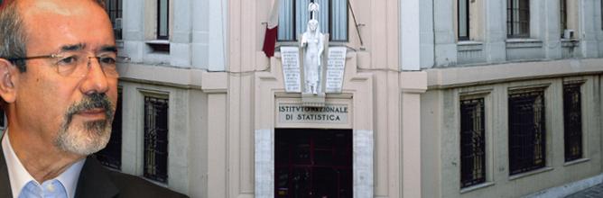 Barbagallo: I dati Istat certificano la nostra denuncia.