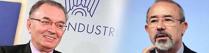 Barbagallo: Confindustria si impegni per sbloccare i rinnovi contrattuali