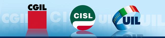 22 settembre nuovo presidio Cgil, Cisl e Uil di fronte al MEF