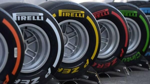 img1024-700_dettaglio2_Pneumatici-Pirelli-Reuters