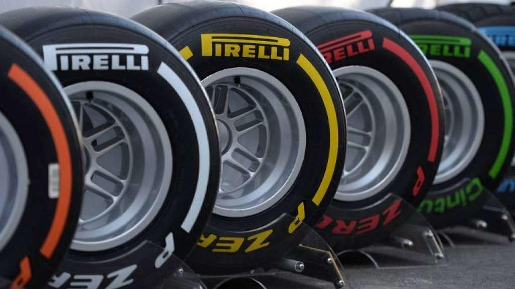 Pirelli: l'accordo con ChemChina
