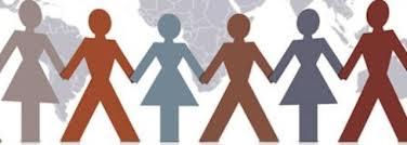 Alle Politiche di genere occorre il Ministero delle Pari Opportunità