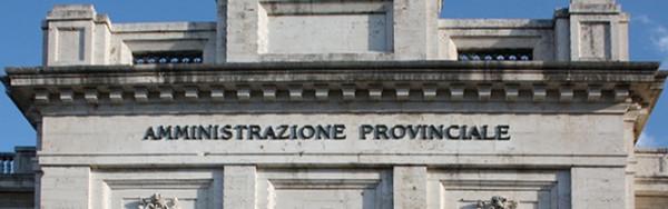 province2_large