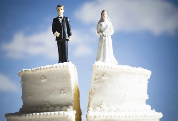 """Salta il divorzio lampo senza passare per la separazione. Oggi si vota sul """"breve"""""""