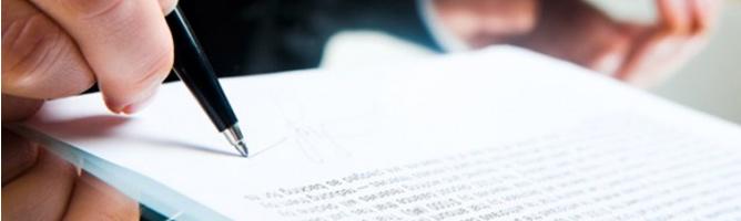 Foccillo: Il rapporto di lavoro è frutto di relazioni e contrattazione