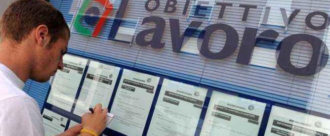 Loy e Grossi: Un settore in aumento che va analizzato per ridefinire un nuovo sistema di regole