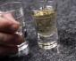 Mannino: bene Campagna anti-alcol tra i giovani del Ministero della Salute