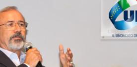 Barbagallo: «Nonostante incentivi, crescita occupazione insufficiente e troppi voucher»
