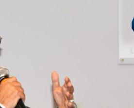 Barbagallo: la UIL si stringe con affetto e silenzio alle famiglie delle vittime