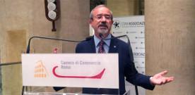 Barbagallo: Le critiche di Squinzi non ci riguardano. Lunedì riunione delle Segreterie di Cgil, Cisl, Uil